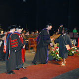 UA Hope-Texarkana Graduation 2015 - DSC_7931.JPG