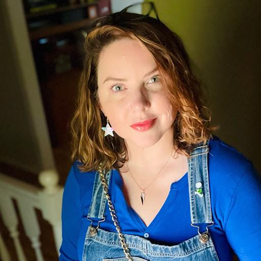 Kristin Walters