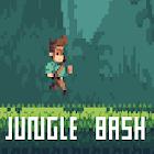 Jungle Bash icon