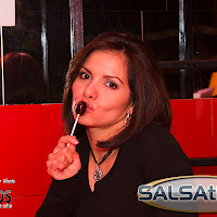 SALSAtlanta at Tongue & Groove