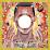 Paulo Antunes's profile photo