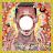 Paulo Antunes avatar image