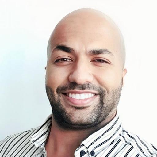 Zaid Nairat