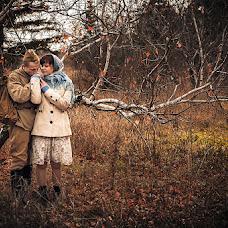 Wedding photographer Konstantin Cvetkov (Fototsvet). Photo of 19.02.2013