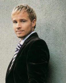 Backstreet Boys - Những Chàng Trai Làm Khuynh Đảo Thế Giới 51-K6jtB%252BAL._SL290_