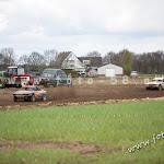 autocross-alphen-278.jpg