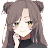 Jennifer Phan avatar image