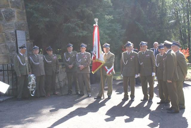 68 rocznica Operacji karpacko–dukielskiej - DSC09590_1.JPG