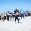 12 - Первые соревнования по лыжным гонкам памяти И.В. Плачкова. Углич 20 марта 2016.jpg