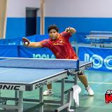 June 30, 2015 Tafel Tennis Juni Ranking 2015 - ping%2BpongRanking%2BJuni%2B2015-31.jpg