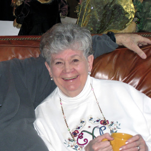Lori Richter