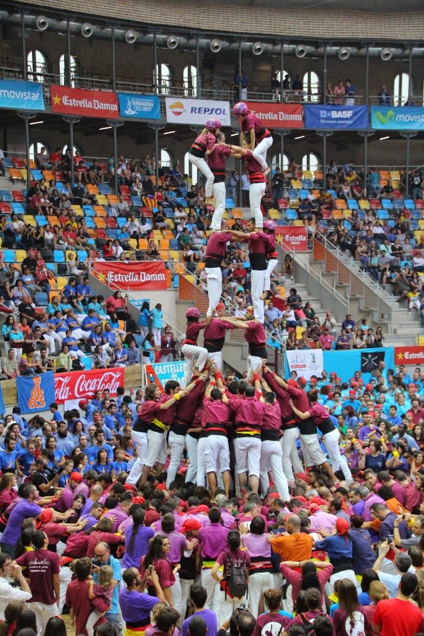XXV Concurs de Tarragona  4-10-14 - IMG_5655.jpg