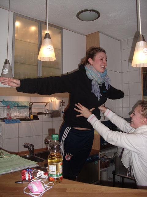 2010WinterTurmwoche - Turmwoche%2BHerbst%2B2010%2B055.jpg