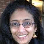 Krithika Rangarajan (Kitty)