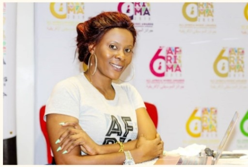ALL YOU NEED TO KNOW ABOUT AFRIMA 2019