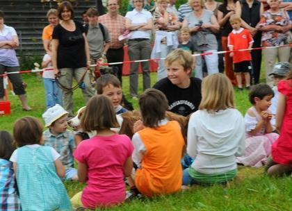 20100614 Kindergartenfest Elbersberg - 0088.jpg