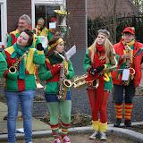 2014 carnaval - 2014-03-03%2BOptocht%2BOlland%2B151.JPG
