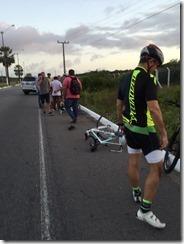 ciclista1