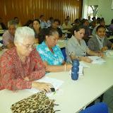 Inauguración de Diplomado Pedagógia no Sexiste e inclusiva ANDES - 545405_449049991798054_433298591_n.jpg