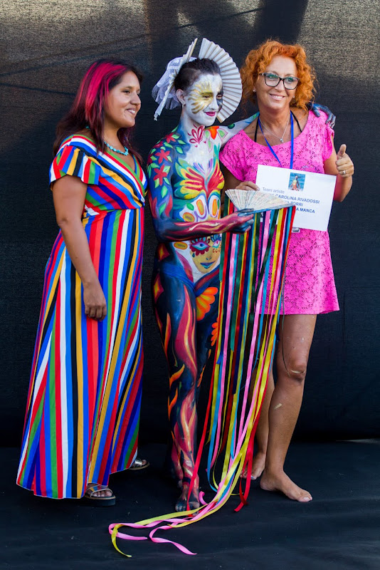 IMG_5114 Color Sea Festival Bodypainting 2018