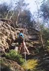 Alpinista Líma
