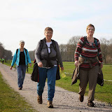 Zwarte Dennentocht 2014 - IMG_9732.jpg