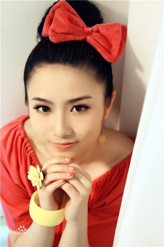 Sun Xue Ning  China Actor