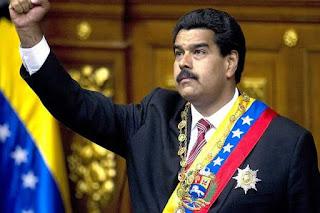 Caracas appelle à une réunion urgente de l'OPEP.