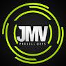 JMV PRODUCCIONES
