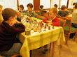 2015.10.17.Testvervarosok_Ifjusagi_Sakkverseny_Kupaja_Gyula66.JPG