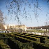 Austria - Vienna - Vika-3786.jpg