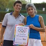 Torneo-Internazionale-Tennis-GLTA-Rome-Open-Ottobre-2010-23.jpg