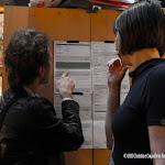 ©2015 Christine Nait Sidnas- Photoprivée.com - FIEALD 976-02235.jpg