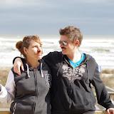 Surfside Beach Spring Break - IMGP5793.JPG