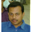Ajoy Krishna Dutta's profile photo
