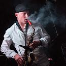 James Morton at Bristol Fringe129.jpg