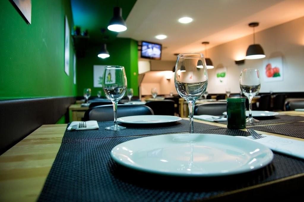 Restaurante Guti de Laredo 2013-3551