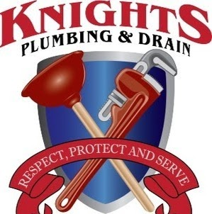 Expert Advice on Solving Your Plumbing Problems: An Interview with Kenneth Knight of Knights Plumbing Co.