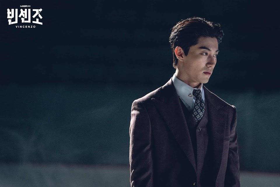 vincenzo-kwak-dong-yeon-1614064553