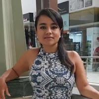 Imagen de perfil de Lina Marcela Ruiz Cortés