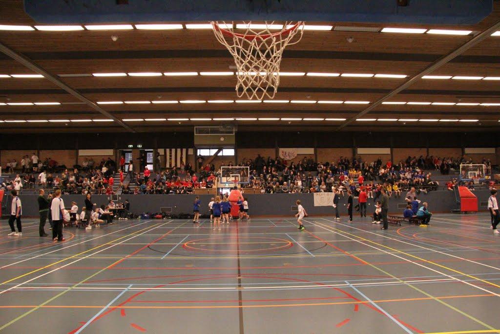 Basisscholen toernooi 2011 - IMG_2237.JPG