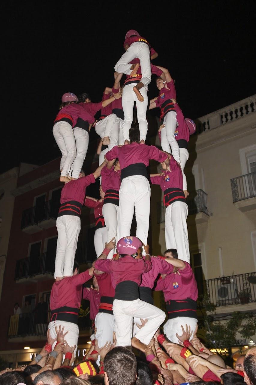 XLIV Diada dels Bordegassos de Vilanova i la Geltrú 07-11-2015 - 2015_11_07-XLIV Diada dels Bordegassos de Vilanova i la Geltr%C3%BA-24.jpg