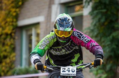 Han Balk City Downhill Nijmegen-0583.jpg