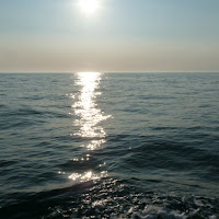 Golf van Biskaye