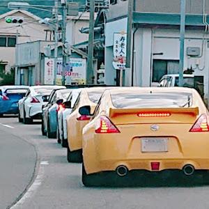 フェアレディZ Z34 2009年式のカスタム事例画像 Z-chanさんの2019年01月21日12:34の投稿