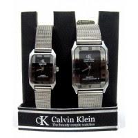jam tangan CK, Jam Tangan couple, Ck