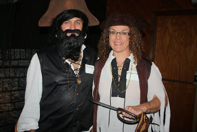 2014 Halloween Party - IMG_0412.JPG