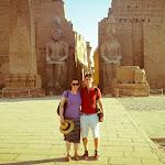 Egypt Edits (276 of 606).jpg