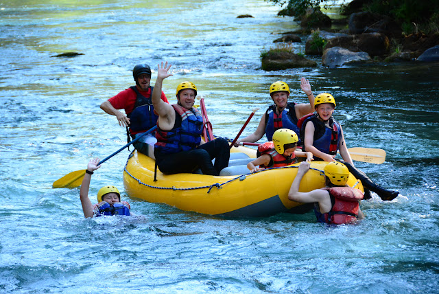 White salmon white water rafting 2015 - DSC_9996.JPG