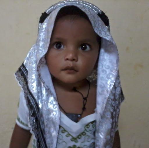 Salma Qureshi Photo 12